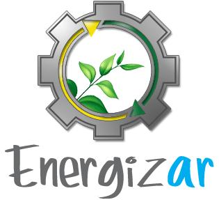 Logo_Energizar_Oficial