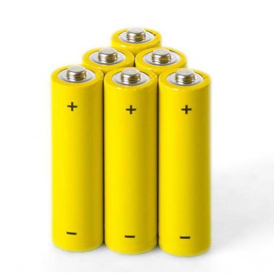 6-yellow-batteries