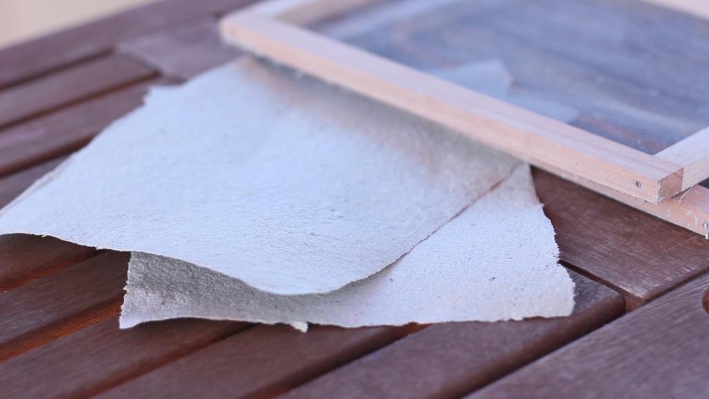 Reciclar papel Donde Reciclo