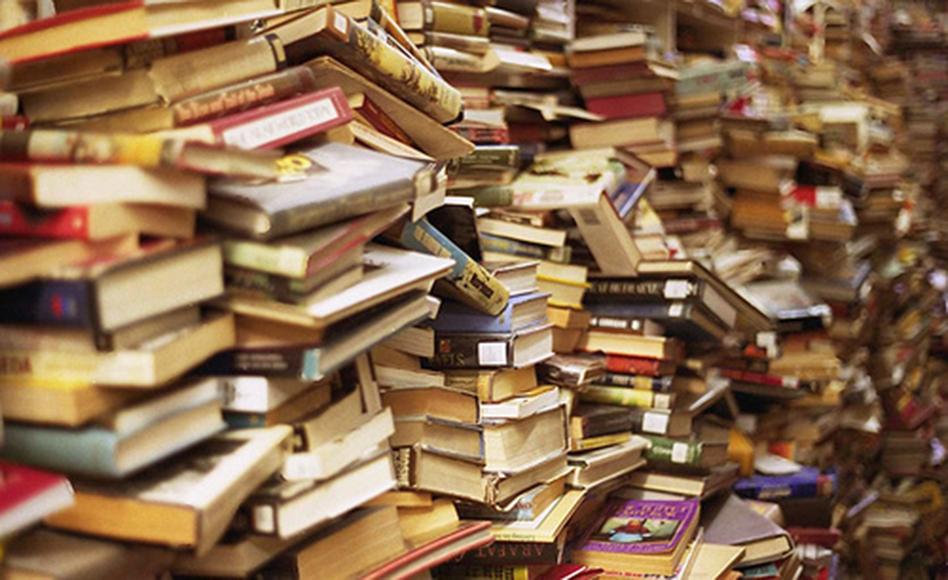 Lectura Sustentable