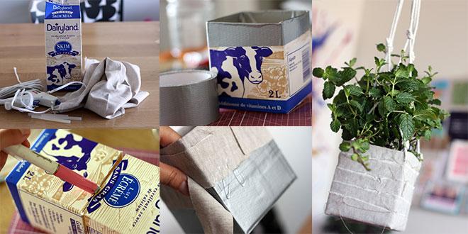 jardin-hierbas-caja-carton