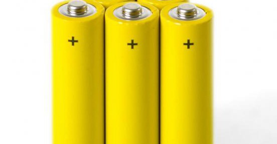 6-yellow-batteries