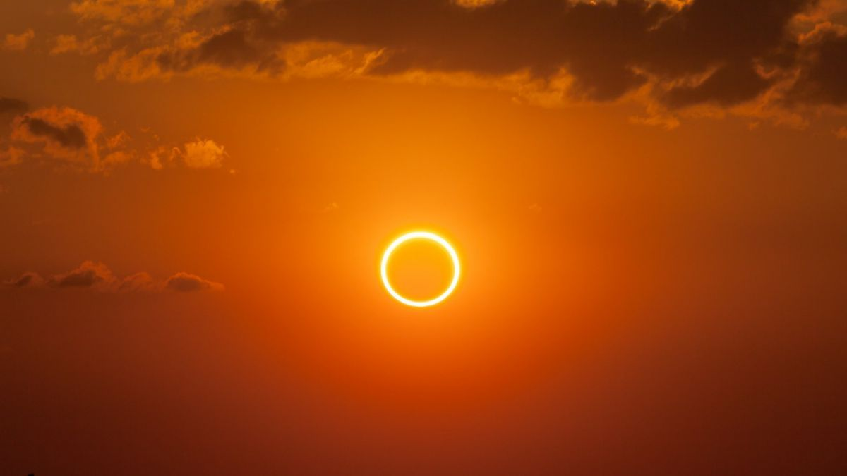 eclipse solar.jpg 5