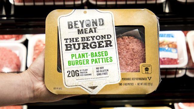 beyond meat2